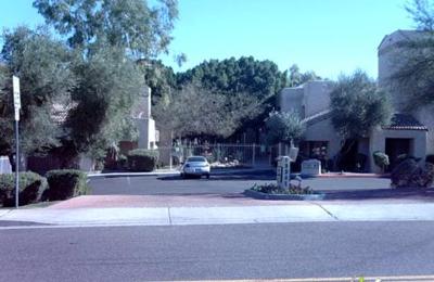 Paradise Foothills Apartment Homes - Phoenix, AZ