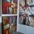 New Art Gallery