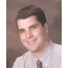 Jon Conley - State Farm Insurance Agent