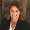 Monica Markley - State Farm Insurance Agent