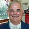 Curtis Mark Casey - Ameriprise Financial Services, Inc.