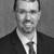 Edward Jones - Financial Advisor: Matthew Valenti