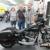 Myers-Duren Harley-Davidson