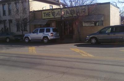 Canabar - Columbus, OH