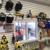 American Welding Supply co