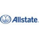 Danny Schiltz: Allstate Insurance