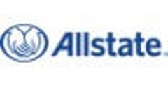 Chris Reimels: Allstate Insurance - Kings Park, NY