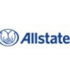 Chris Marok: Allstate Insurance - Fairbanks, AK