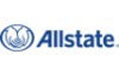 Shinn, Michael Allstate Insurance - Stockton, CA