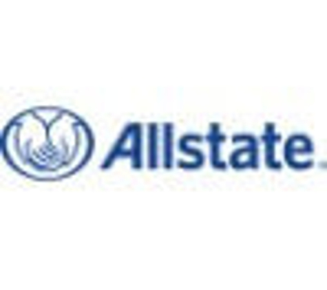 Debbie Chang: Allstate Insurance - Houston, TX