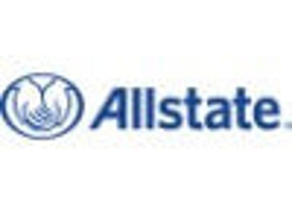 Joe Montanaro: Allstate Insurance - Bridgeport, CT