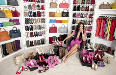 Diamond Essence Couture   Closet Boutique   Jewelry And Clothing  Accessories   Flint, MI