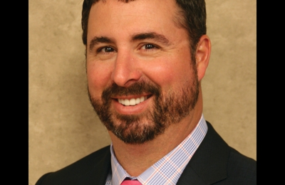 Michael Venable - State Farm Insurance Agent - Hopkinsville, KY