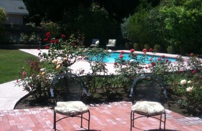Shamrock Pool Fiberglass Inc - Lafayette, CA