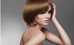 Comfort Wigs Etc