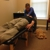 Wisconsin Family and Sports Chiropractic