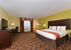 Holiday Inn Mount Prospect - Chicago - Mount Prospect, IL