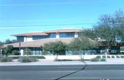 Southwestern Eye Center - Mesa, AZ