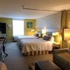 Home2 Suites by Hilton Rahway, NJ