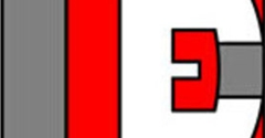 DESCO Electrical LLC