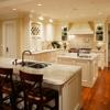 Ace Kitchen & Bath Inc
