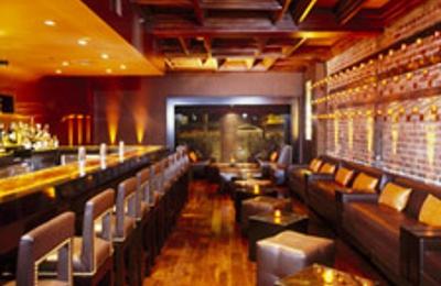 Wilshire Restaurant - Santa Monica, CA