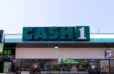 Grand rapids payday loan picture 8