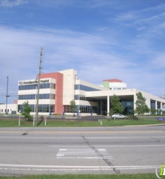 Storey, John H, MD - Indianapolis, IN