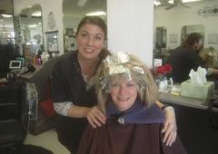 Hair Waves Studio - Mcdonough, GA