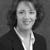 Edward Jones - Financial Advisor: Shawna L Stice-Hawley
