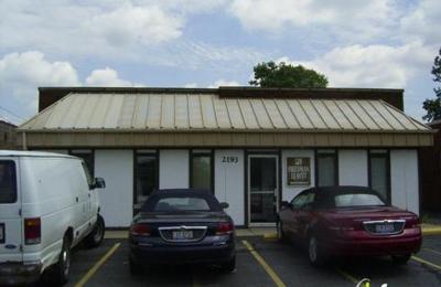 Friedman, Leavitt & Associates, Inc. - Cleveland, OH