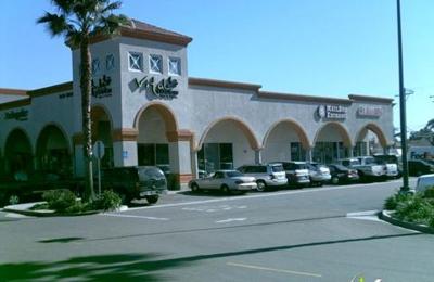 Pro Builders Express Inc - Whittier, CA