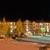 Staybridge Suites Stroudsburg (East) Poconos