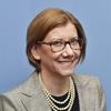 Mary E Glidden - Ameriprise Financial Services, Inc.
