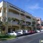 Bedford, Winston G, DDS - Orlando, FL