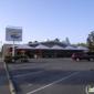 Draeger's Supermarkets - Los Altos, CA
