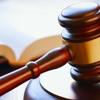 Hennig Ruiz Law Firm