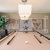 Viking Meadows by Pulte Homes