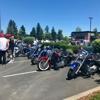 Northwest Harley-Davidson®