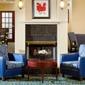 SpringHill Suites by Marriott Centreville Chantilly - Centreville, VA
