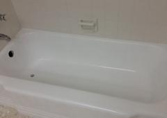 Delightful Tubman Bathtub Refinishing   San Antonio, TX