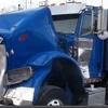 Dean's Truck Body Inc