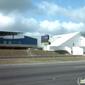 Mosi Partnership Elementary School - Tampa, FL