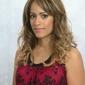 American Family Insurance - Leslie Gonzalez Agency - Las Vegas, NV