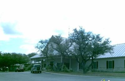 Blazing Star Luxury RV Resort - San Antonio, TX