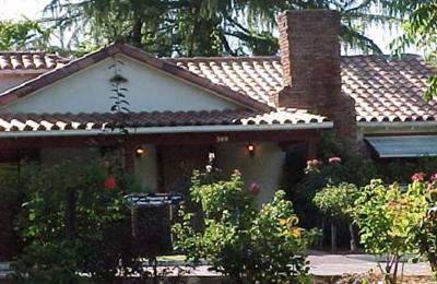 Vicini Joe Inc - Placerville, CA
