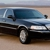 Chester Taxi Airport Limo Service