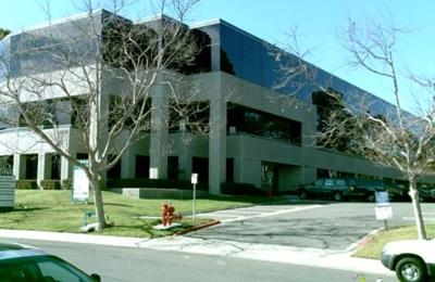 Motive Interactive - San Diego, CA