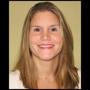 Melissa Ludwig - State Farm Insurance Agent