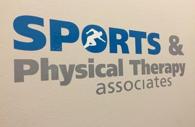 ATI Physical Therapy 194 Newbury St, Peabody, MA 01960 - YP com